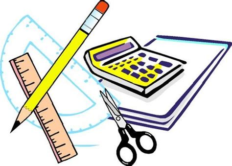 7th Grade Math Homework Help - buyservicecheapessaytechnology